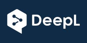 deepl_logo
