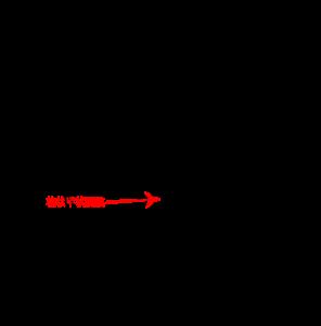 輪状甲状間膜