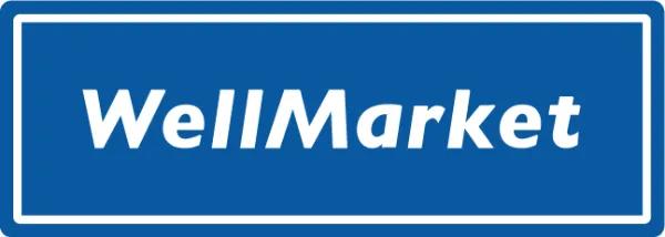 wellmarket