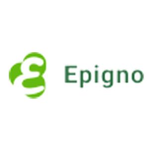 epigno